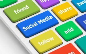 Social-Media-Calls-to-Action-7-Growth-Hacks-Dental-Marketing-Heroes